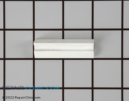 Shelf Support (OEM)  215426600 - $2.80