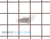 Spray Arm Bearing - Part # 1088367 Mfg Part # WD01X10209