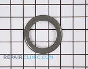 Surface Burner Ring - Part # 494211 Mfg Part # 316011308