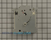 Timer - Part # 271743 Mfg Part # WD21X777