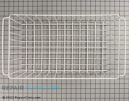 Refrigerator Wire Baskets