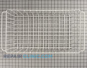 Wire Basket - Part # 1399391 Mfg Part # B211-3
