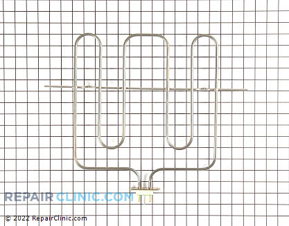 Broil Element (OEM)  291937, 472086