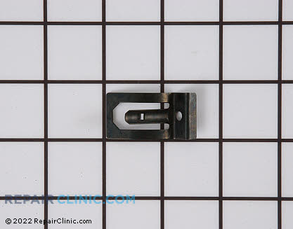 Fastener (OEM)  316099400