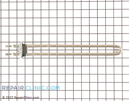 Heating Element (OEM)  8061706 - $48.75
