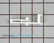 Bracket - Part # 912796 Mfg Part # WR02X10654
