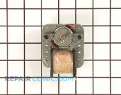 Condenser Fan Motor - Part # 574784 Mfg Part # 4344631