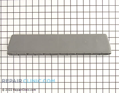 Drum Baffle (OEM)  5304405283