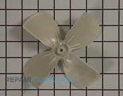 Fan Blade - Part # 574785 Mfg Part # 4344632