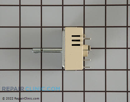Surface Element Switch (OEM)  4456027