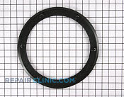 Tub Ring - Part # 640482 Mfg Part # 5308001790