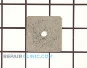 Bracket - Part # 905352 Mfg Part # 9744437