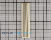 Window Side Curtain - Part # 1042107 Mfg Part # 113700290001