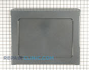 Bottom Panel - Part # 1064638 Mfg Part # 318262011