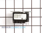 Relay power - Part # 255028 Mfg Part # WB27X5056