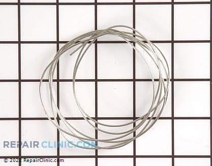 Hotpoint Washing Machine Wire