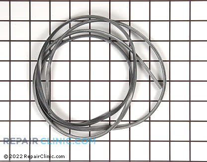 Gasket (OEM)  74009029