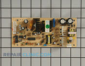 Main Control Board - Part # 1223802 Mfg Part # RF-5210-11