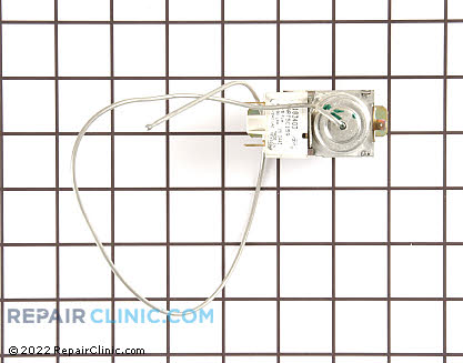 Temperature Control Thermostat (OEM)  2325700