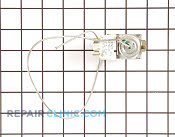Temperature Control Thermostat - Part # 1257019 Mfg Part # 2325700