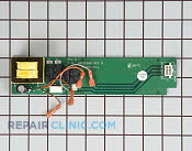 Dispenser Control Board - Part # 1056513 Mfg Part # 241527601