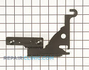 Door Hinge - Part # 1267591 Mfg Part # 4775DD2001A