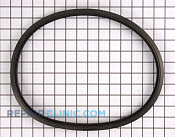 Door Seal - Part # 763246 Mfg Part # 8061653