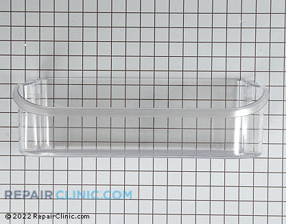 Door Shelf Bin 241505501       Main Product View