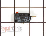 Micro Switch - Part # 1042017 Mfg Part # J61784T00AP