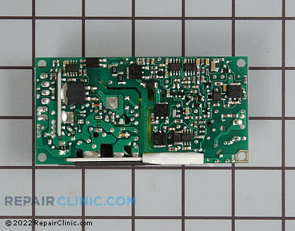 Relay Board (OEM)  67001360