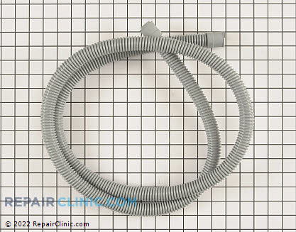 Drain Hose 5214FD3663E     Main Product View