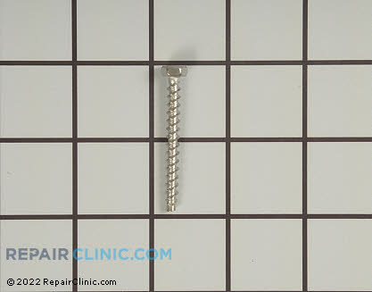 Screw 5304471401 Main Product View