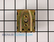 Selector Switch - Part # 200060 Mfg Part # M14D145