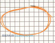 Wire igniter - Part # 602946 Mfg Part # 5111A095-60