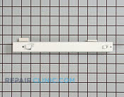 Drawer Slide Rail - Part # 1155084 Mfg Part # 240579808