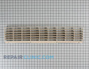 Grille-discharge - Part # 393547 Mfg Part # 11167401