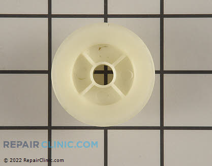 Maytag Spray Arm Retainer Nut