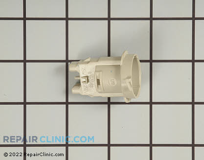 Receptacle,lamp socket ,ov 5303319561      Main Product View