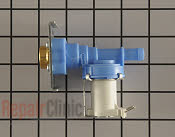 Water Inlet Valve - Part # 1268129 Mfg Part # 5221DD1001A