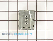 Selector Switch - Part # 833283 Mfg Part # 318057910