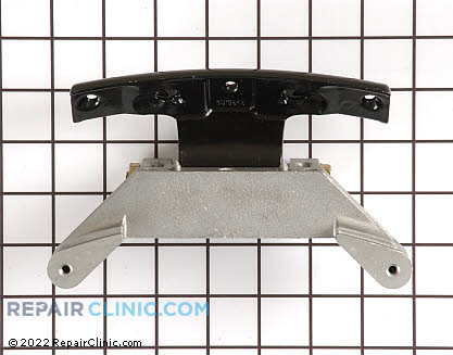 Door Hinge 8519361 Main Product View