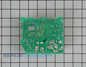 Main Control Board - Part # 1185699 Mfg Part # 37001286