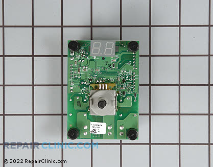 Surface Element Board 316441800       Main Product View