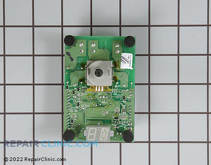Surface Element Board (OEM)  316441830