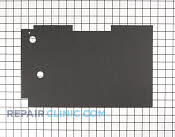 Cover - Part # 676385 Mfg Part # 66339-3
