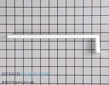 Whirlpool Trim Handle Top