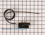 Thermostat - Part # 343178 Mfg Part # 0307771