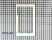 Dispenser Trim Piece - Part # 914005 Mfg Part # WR38X10208