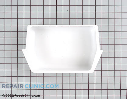Door Shelf Bin (OEM)  2182752 - $52.40