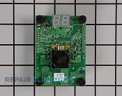 Surface Element Board - Part # 1163629 Mfg Part # 316441801